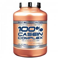 100% CASEIN COMPLEX (2,350kg)
