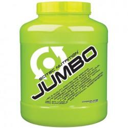 JUMBO (4.4 kg)