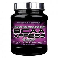 BCAA XPRESS - (700gr)
