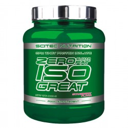 ISOGREAT (900 gr)