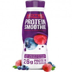 PROTEIN SMOOTHIES