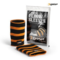 """Protection de coude """"Power Elbow Sleeves"""""""