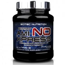 AMI-NO XPRESS - (440gr)