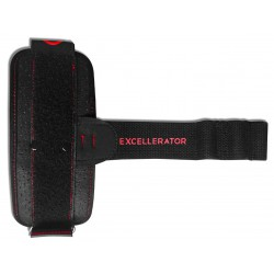 PRO LIFTING STRAP WITH WRIST SUPPORT