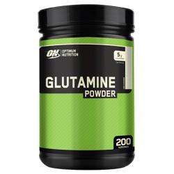 GLUTAMINE POWDER (1,050kg)