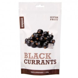 BLACK CURRANTS (CASSIS) 200 G*