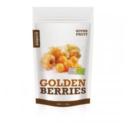 GOLDEN BERRIES 200 GR