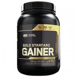 GAINER GOLD STANDARD (1,624kg)