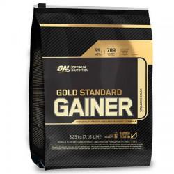 GAINER GOLD STANDARD (3,25kg)