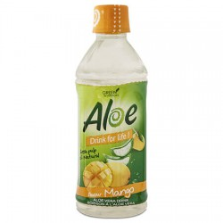 ALOE DRINK (350ml)