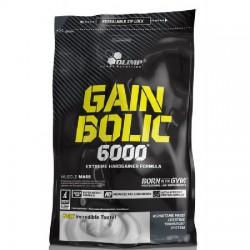 GAIN BOLIC 6000 (1kg)