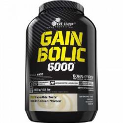 GAIN BOLIC 6000 (3,5KG)