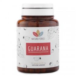 GUARANA (150 caps)