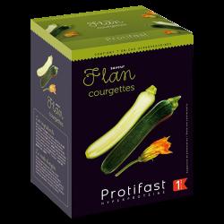 FLAN PROTEINE (7 x 25G)
