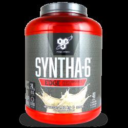 SYNTHA6 EDGE (1,63Kg)