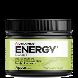 ENERGY BOOST (90 G)