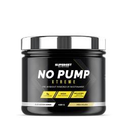 NO PUMP XTREME (405gr)