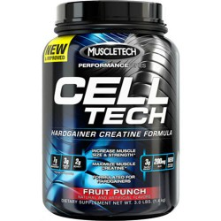 CELL-TECH PERFORMANCE SERIES (1,4kg)