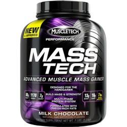 MASS-TECH (3,2Kg)