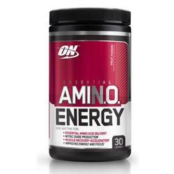 AMIN.O. ENERGY (270 gr)