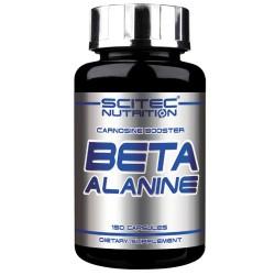 BETA ALANINE (150 caps)