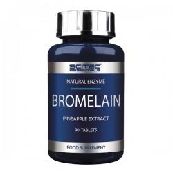 BROMELAIN (90 Tabs)