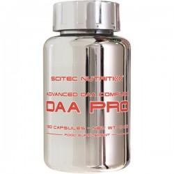 DAA Pro (120 Caps)