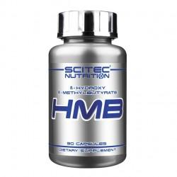 HMB (90 Caps)
