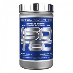 ISOTEC (1000gr)