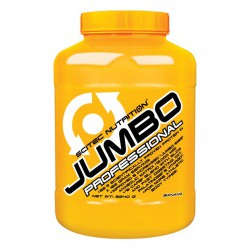 JUMBO PROFESSIONAL (3,24kg)