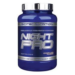 CASEINE NIGHT PRO (900 gr)