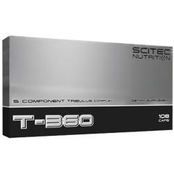 T-360 (108 Caps)